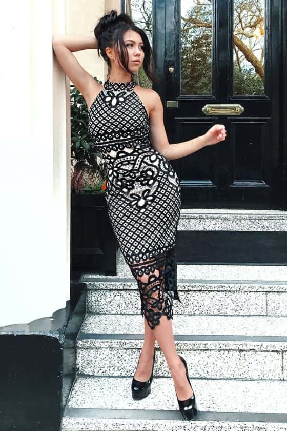 crochet-lace-overlay-bodycon-midi-dress-p2975-136978_image