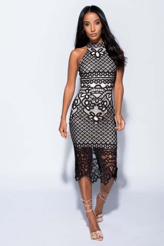 crochet-lace-overlay-bodycon-midi-dress-p2975-136981_image