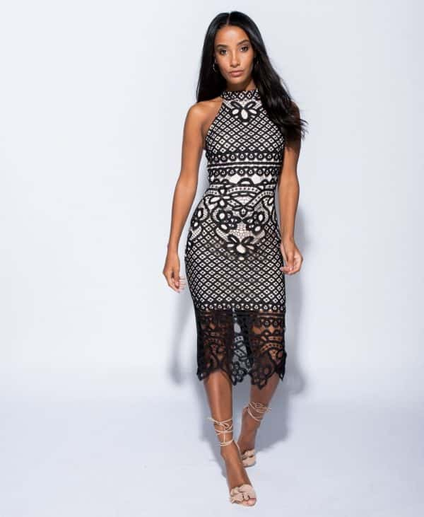 crochet-lace-overlay-bodycon-midi-dress-p2975-136981_image