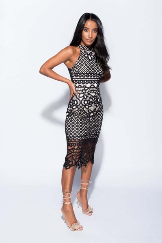 crochet-lace-overlay-bodycon-midi-dress-p2975-136984_image