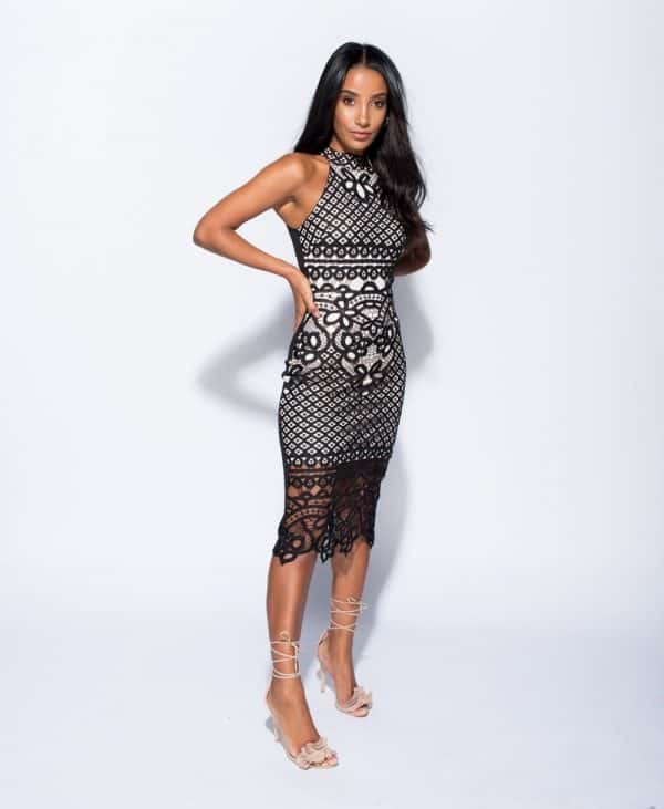crochet-lace-overlay-bodycon-midi-dress-p2975-136984_image