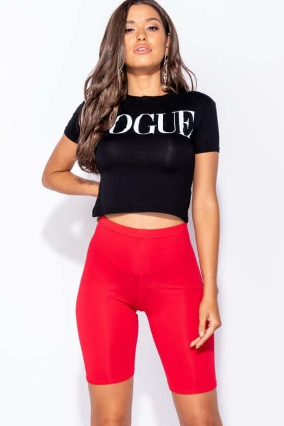 vogue-print-cropped-t-shirt-p5545-142091_image