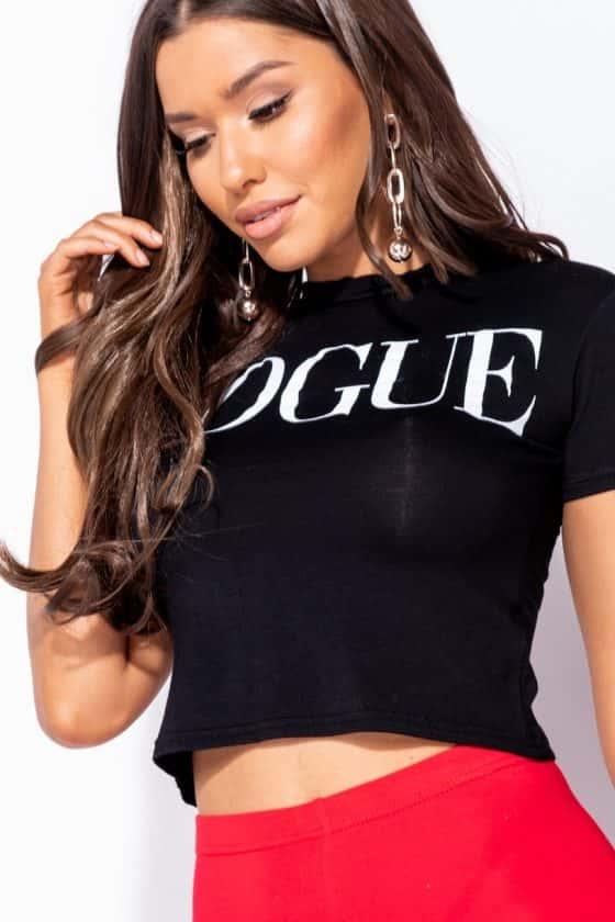 vogue-print-cropped-t-shirt-p5545-142096_image