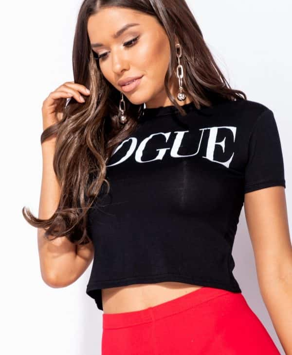 vogue-print-cropped-t-shirt-p5545-142096_image