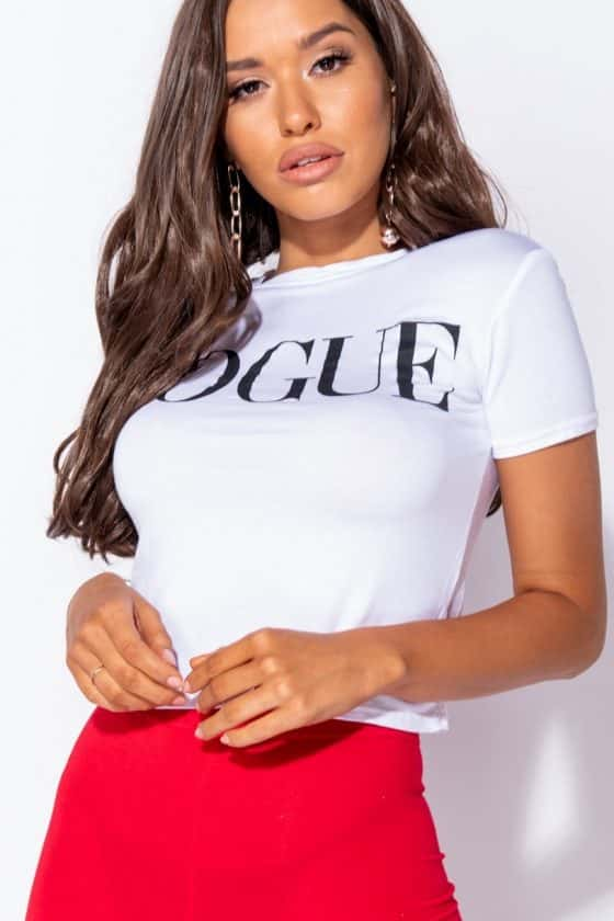 vogue-print-cropped-t-shirt-p5545-142103_image