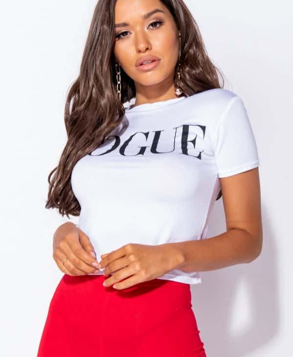 vogue-print-cropped-t-shirt-p5545-142103_image