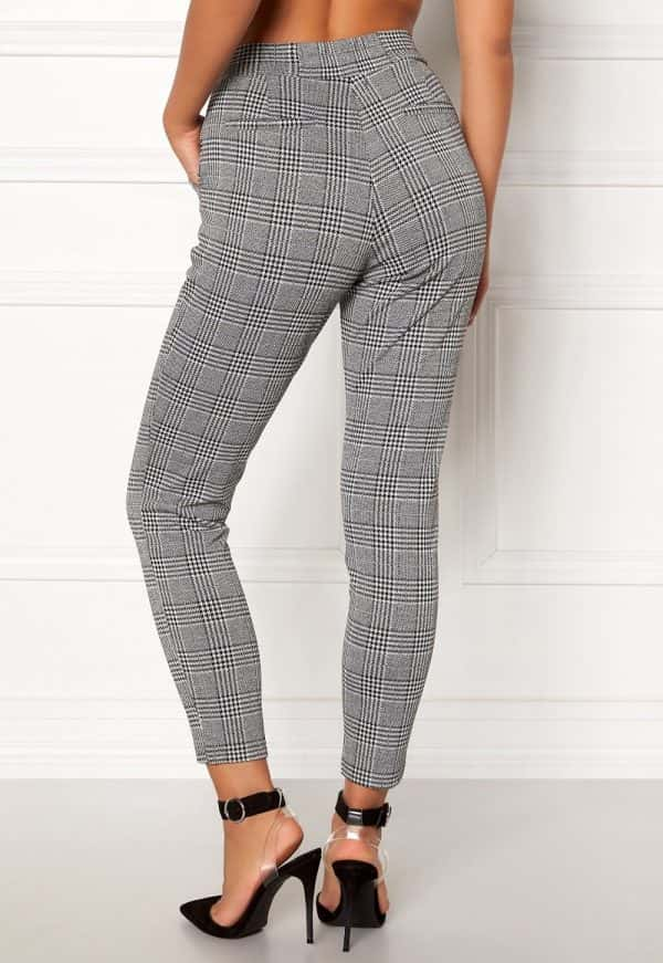 bubbleroom-brienne-trousers-grey-checked_1