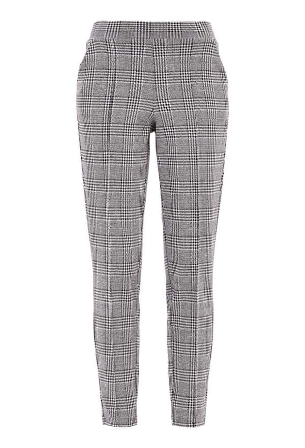 bubbleroom-brienne-trousers-grey-checked_2