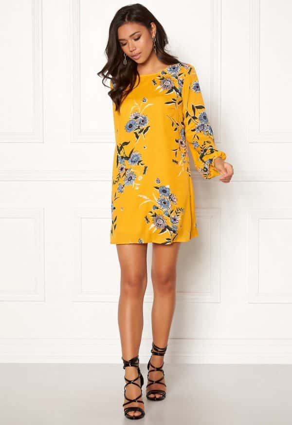 bubbleroom-teresita-dress-yellowfloral_1
