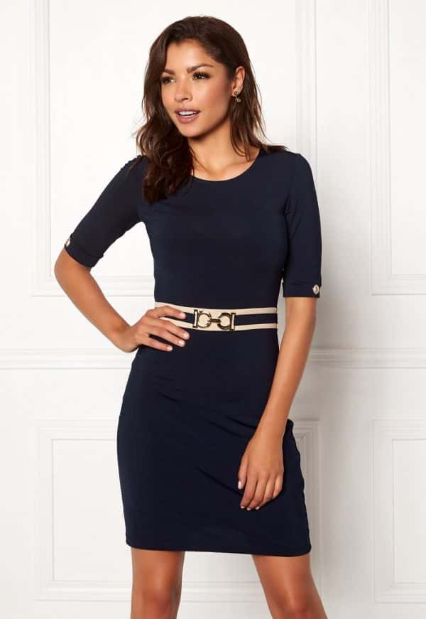 chiara-forthi-amal-dress-dark-blue_4