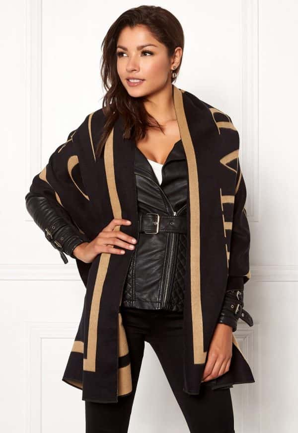 chiara-forthi-cecena-shawl-black-camel