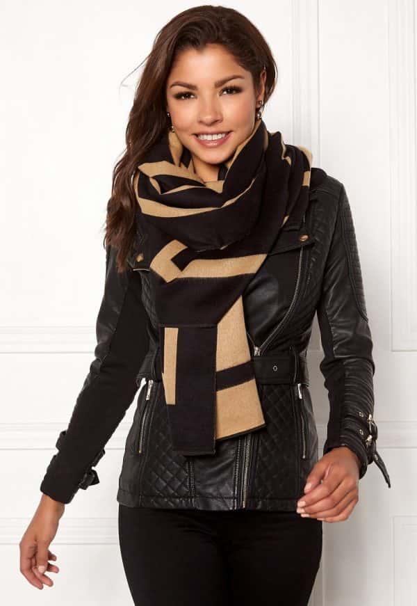 chiara-forthi-cecena-shawl-black-camel_1