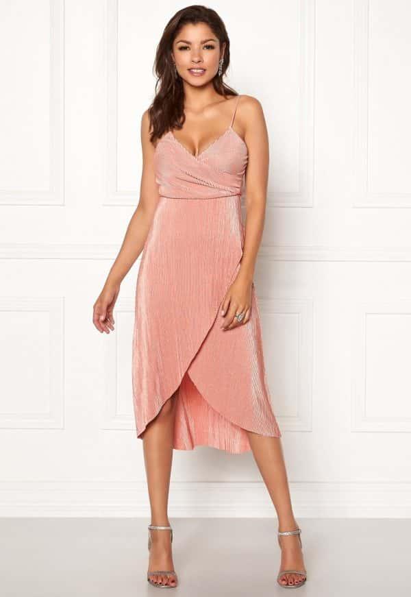 chiara-forthi-corinne-dress-pink
