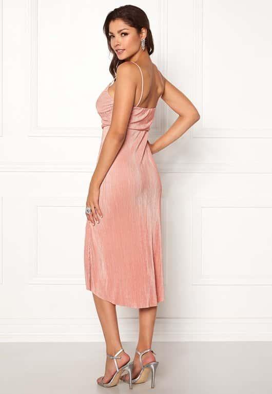 chiara-forthi-corinne-dress-pink_1