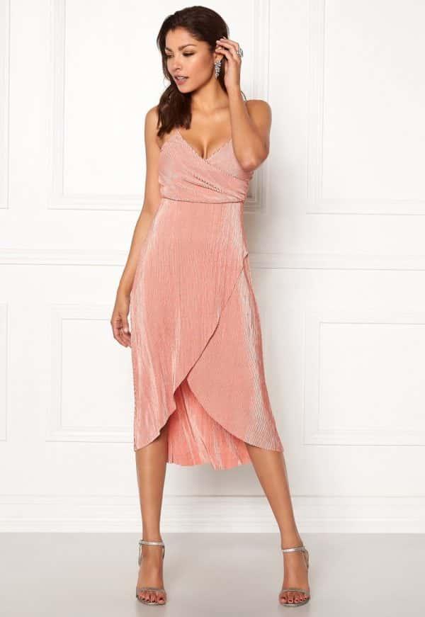 chiara-forthi-corinne-dress-pink_2