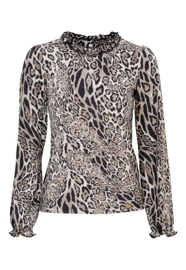 chiara-forthi-romea-top-leopard_6
