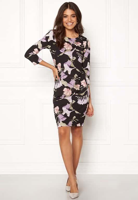 happy-holly-blenda-dress-black-patterned_11