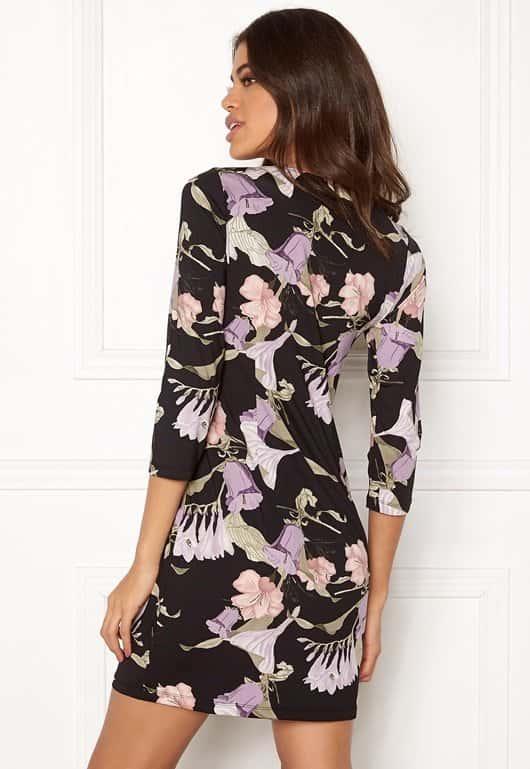 happy-holly-blenda-dress-black-patterned_12