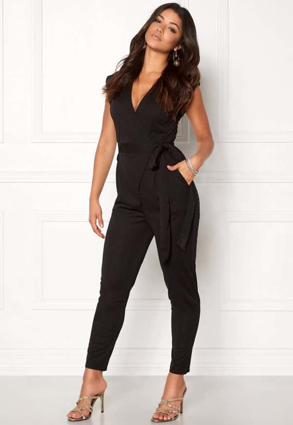 make-way-elle-jumpsuit-black_7