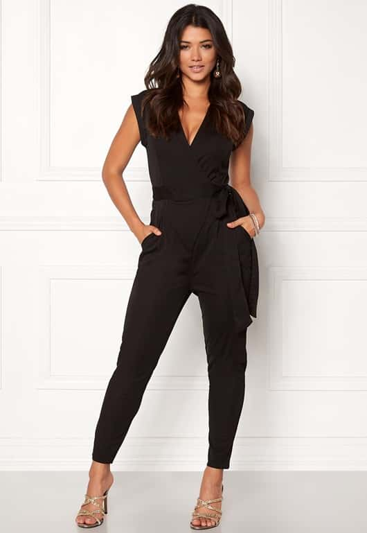 make-way-elle-jumpsuit-black_9