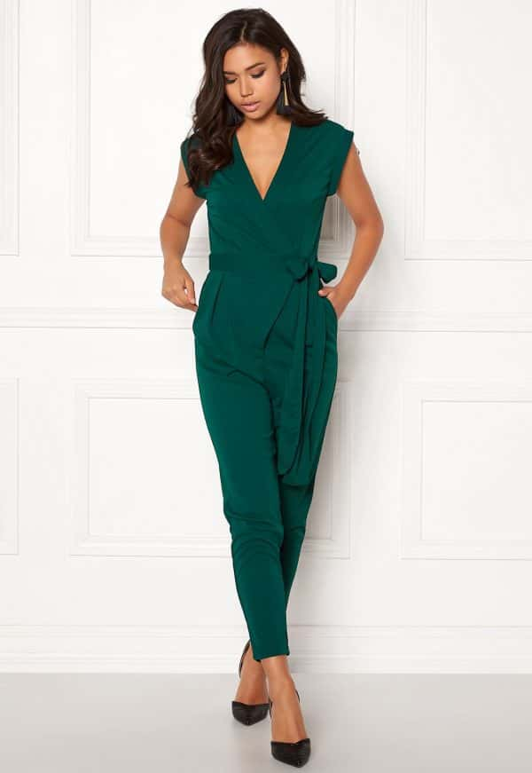 make-way-elle-jumpsuit-dark-green