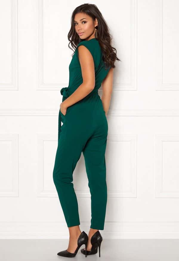 make-way-elle-jumpsuit-dark-green_1