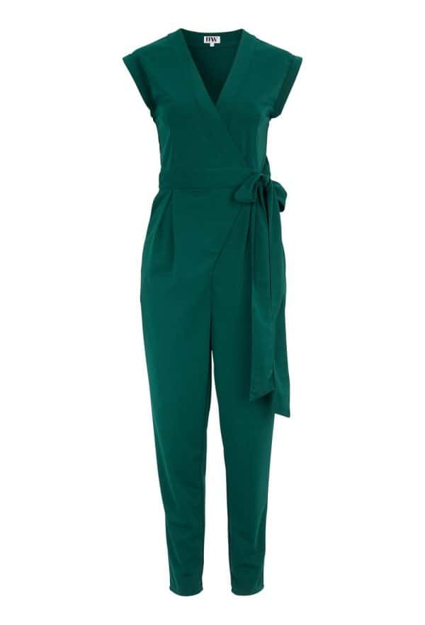 make-way-elle-jumpsuit-dark-green_2