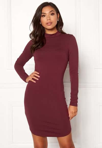 77thflea-brenna-dress-wine-red