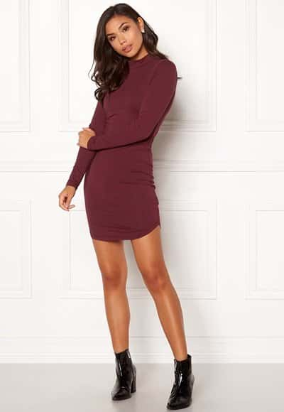 77thflea-brenna-dress-wine-red_1