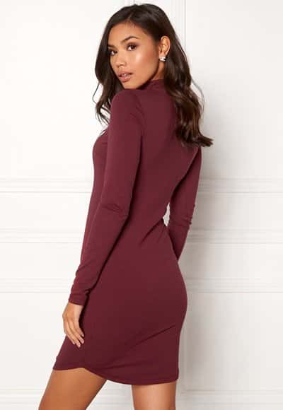77thflea-brenna-dress-wine-red_2