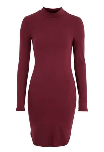 77thflea-brenna-dress-wine-red_3