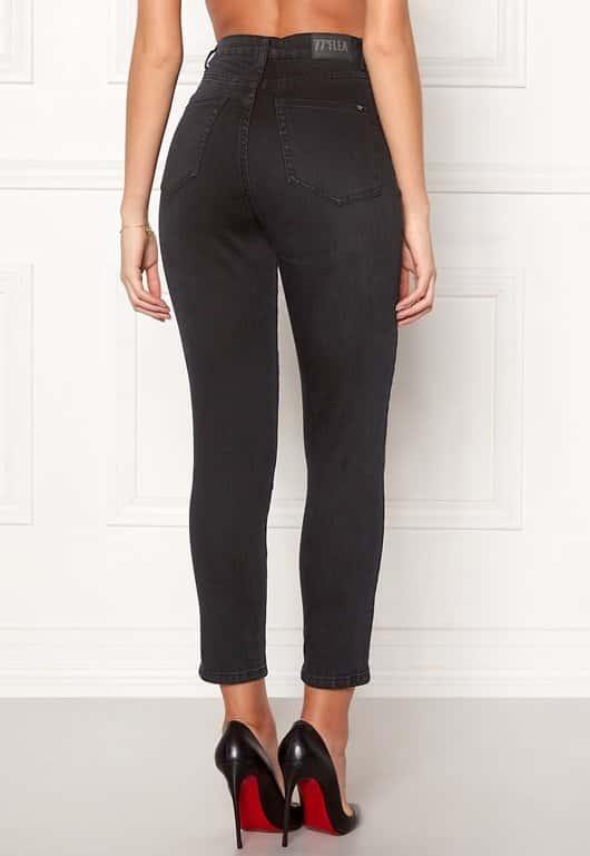 77thflea-felice-high-waist-jeans-black_6