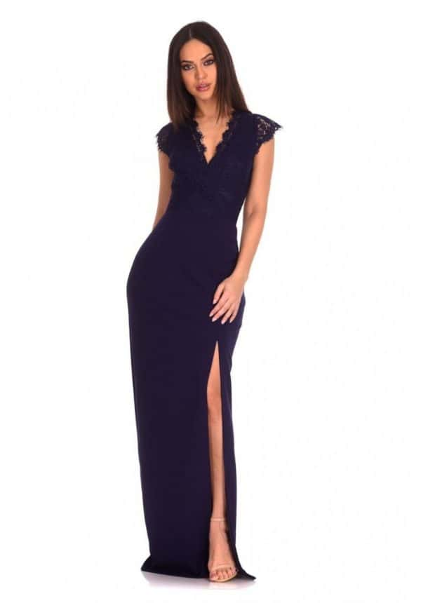 Navy-Lace-Wrap-Over-Maxi-Dress-1-850×1218