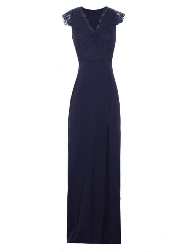 Navy-Lace-Wrap-Over-Maxi-Dress-4-850×1218 (1)