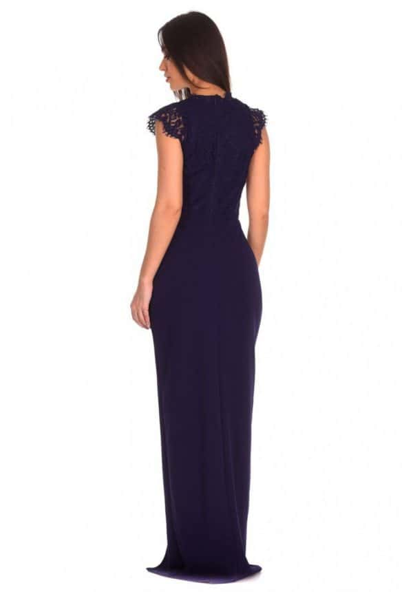 Navy-Lace-Wrap-Over-Maxi-Dress-4-850×1218