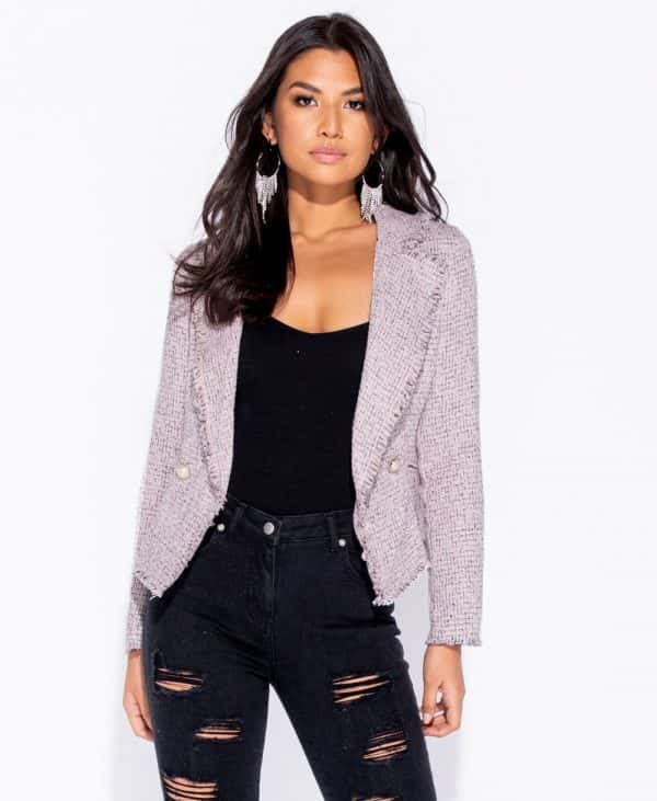 boucle-tweed-pearl-button-blazer-p5818-172787_image