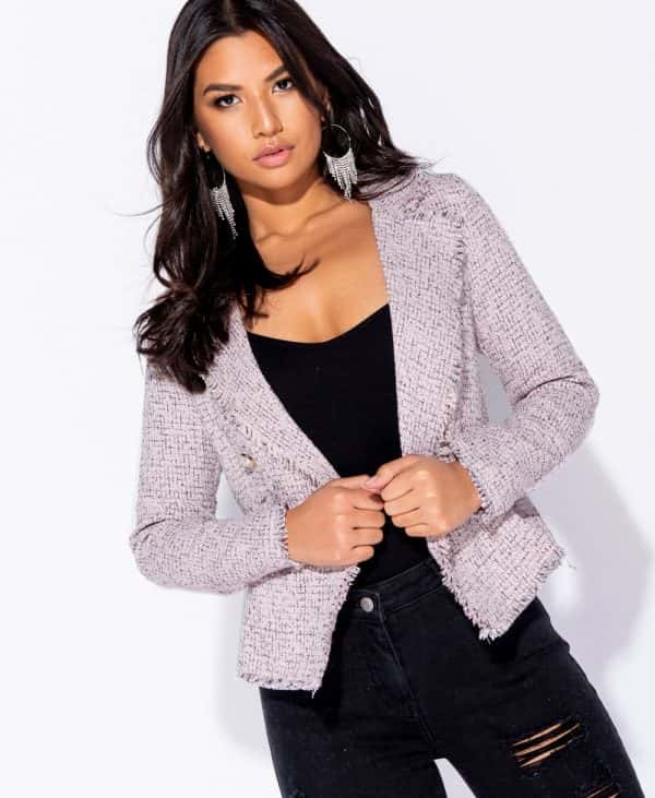 boucle-tweed-pearl-button-blazer-p5818-172788_image