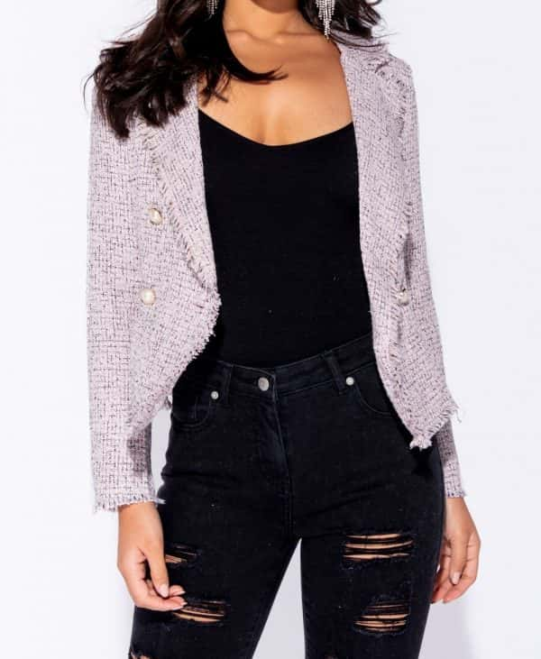 boucle-tweed-pearl-button-blazer-p5818-172790_image