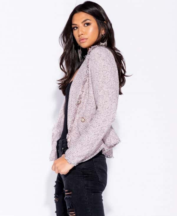 boucle-tweed-pearl-button-blazer-p5818-172791_image