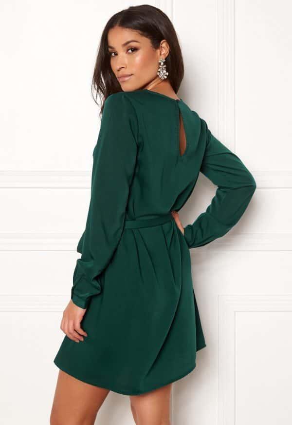 bubbleroom-hortense-dress-dark-green_2