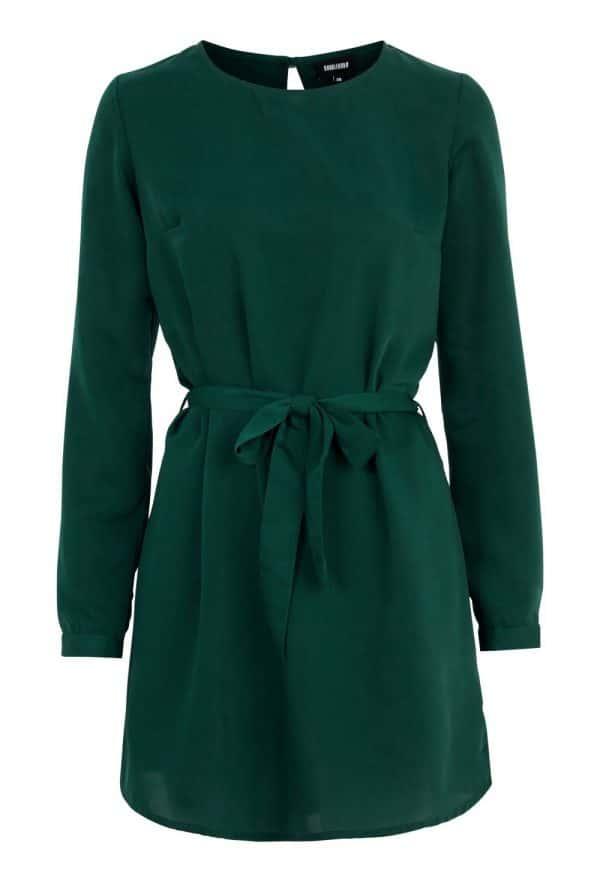 bubbleroom-hortense-dress-dark-green_3