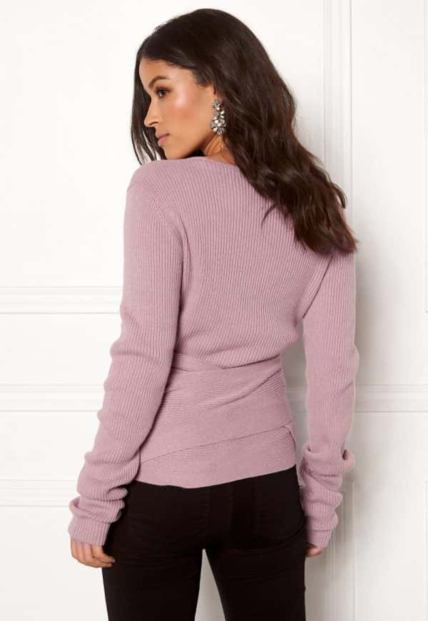 bubbleroom-ines-knitted-sweater-dusty-pink_2