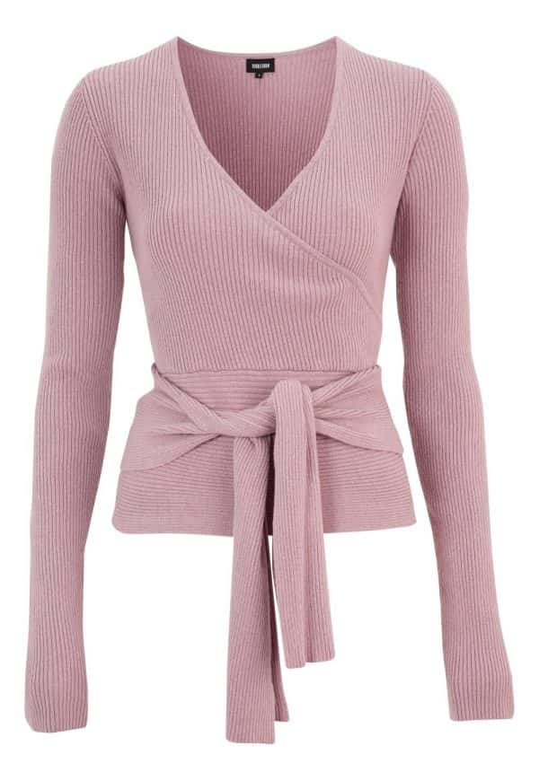 bubbleroom-ines-knitted-sweater-dusty-pink_3