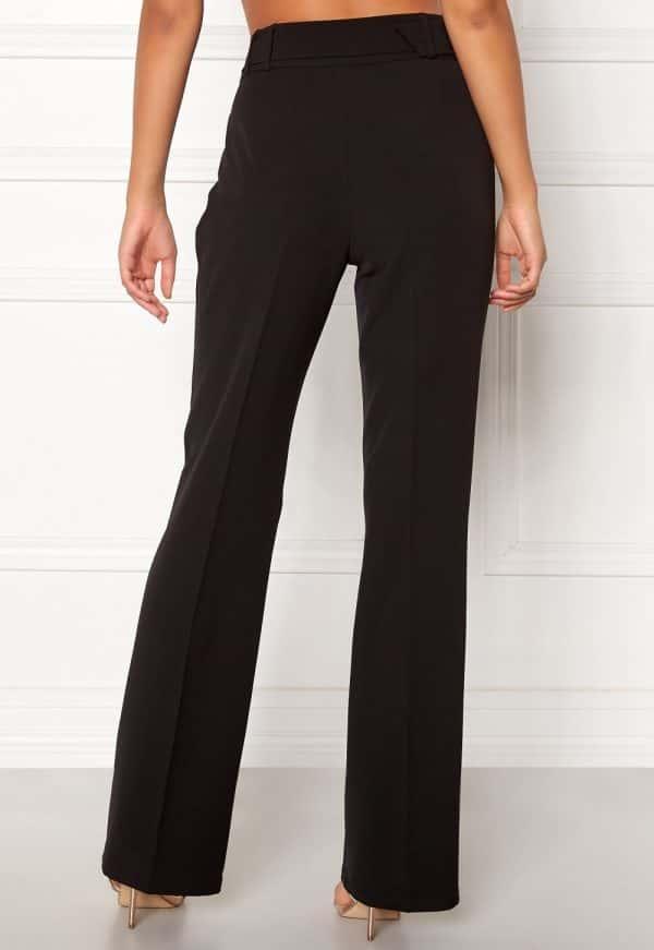 bubbleroom-kenzie-trousers-black_2