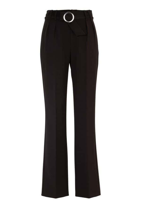 bubbleroom-kenzie-trousers-black_3