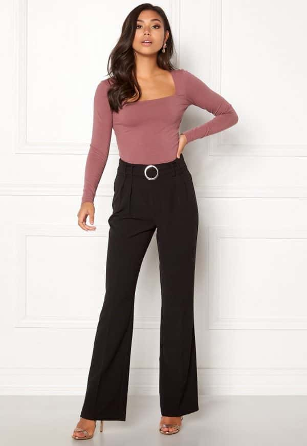 bubbleroom-kenzie-trousers-black_4