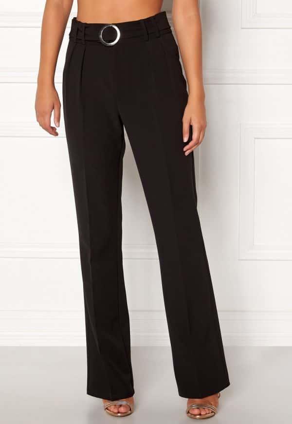 bubbleroom-kenzie-trousers-black_5