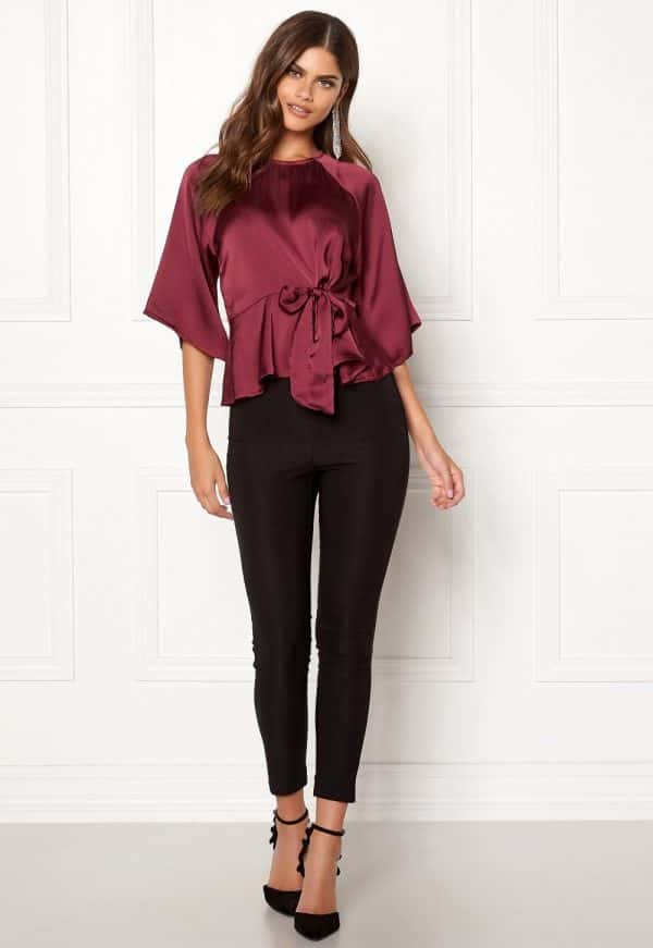 bubbleroom-tillie-tie-top-wine-red_1
