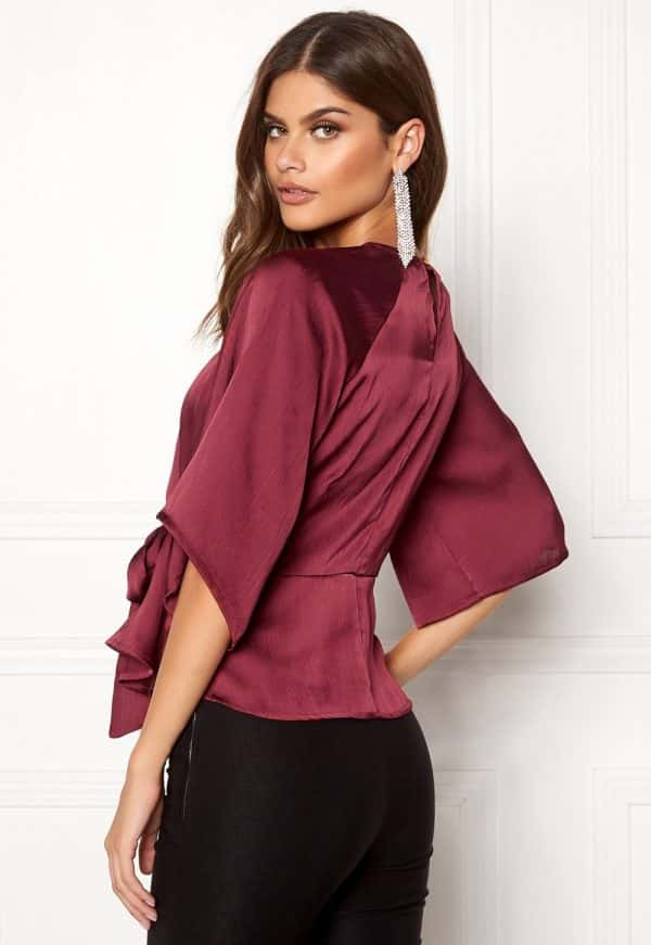 bubbleroom-tillie-tie-top-wine-red_2