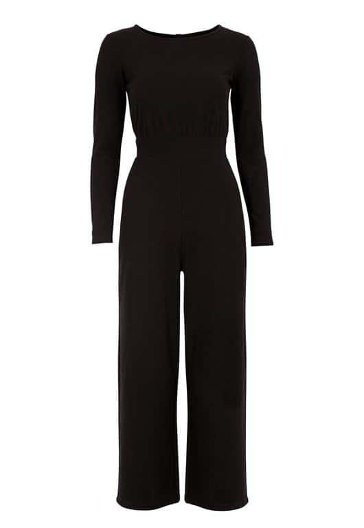 bubbleroom-vanda-jumpsuit-black_2